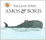 Amos and Boris FULL Story PowerPoint Presentation