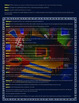 Amusement Fun House - A Probability Game