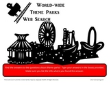 Amusement, theme parks online web search fillable PDF