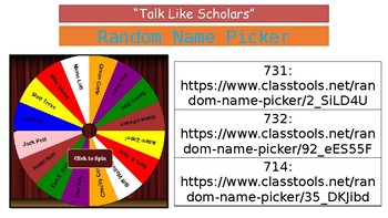 Amy Tan Rules of the Game Powerpoint