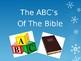 An ABC Bible Chapel PowerPoint