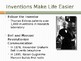 An Age of Democracy and Progress- 1815-1914- World History- POWERPOINT