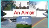 An Aimsir