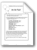 An Air Fair!