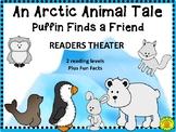 Readers Theater: Arctic Animals