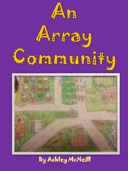 An Array Community