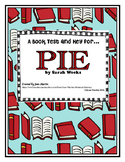 A Book Test for PIE, by Sarah Weeks