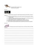 An Episode of War Stephen Crane Common Core Assessment Nat