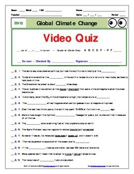 an eyes of nye global climate change en12 worksheet ans sheet quizzes. Black Bedroom Furniture Sets. Home Design Ideas