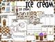 An Ice Cream Mini Unit