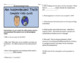 An Inconvenient Truth - Complete Video Guide & Graphic Organizer