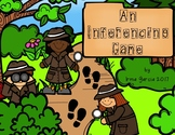 An Inferencing Game