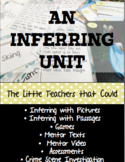 An Inferring Unit