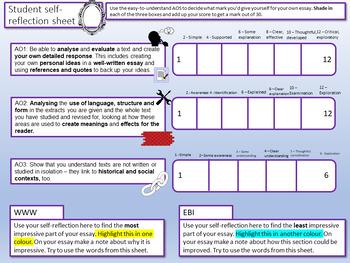 Custom curriculum vitae writing services for masters