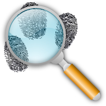 An Inspector Calls - unit of work