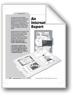 An International Report