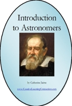 An Introduction to Astronomers