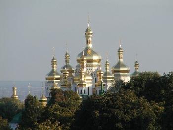 An Introduction to Belarus, Ukraine, & Moldova Powerpoint