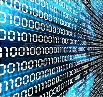 An Introduction to Binary Code