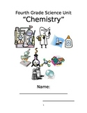 An Introduction to Chemistry for Elementary Students