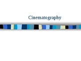 An Introduction to Cinematography