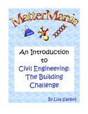An Introduction to Civil Engineering: The Building Challenge