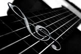 An Introduction to Close Reading Through Song Lyrics