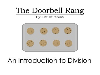 An Introduction to Division