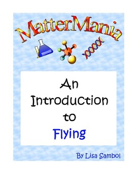 An Introduction to Flying