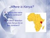 An Introduction to Kenya