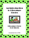 An Introduction to Literature Cirlces