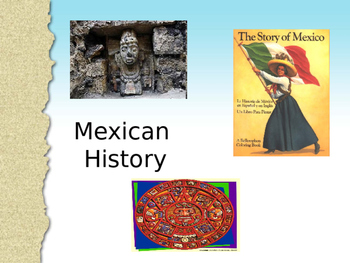 An Introduction to Mexico