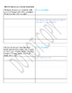 An Introduction to Solving Word Problems Using Linear Equations  Worksheets