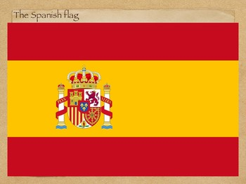 An Introduction to Spain