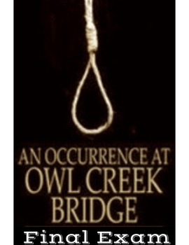 An Occurence at Owl Creek