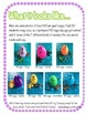 An Oviparous Animals Egg Hunt!