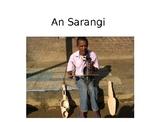An Sarangi