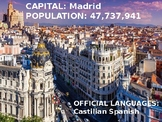 An introduction to Spain-short-Kinder