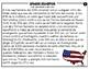 Análisis de texto informativo - El 11 de septiembre