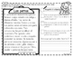 Análisis de texto informativo - Las mascotas