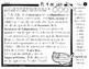 Análisis de texto informativo  - El 4 de julio