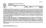 Análisis estructural y lingüístico-literario de ¡Al partir! de Gertudis Gómez