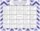 Analogies Bingo: Analogy Game for 2-4 Players