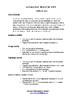 Analogy Match-ups PDF Flash eCards Set 4