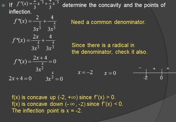 Analysis of Functions 1 (PP)