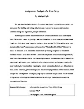 Help protect the environment essay format