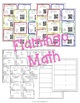 PreCalculus: Analytic Trigonometry Task Cards With QR Codes Activity
