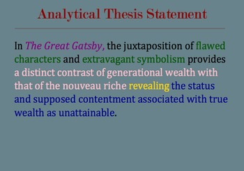 Proquest theses dissertations full text