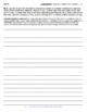 Analyze Argument Effectiveness with SEL Nonfiction Article