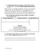 Analyze Mult. Accounts McGraw Hill Reading Wonder Series  Lit Anth U5W5
